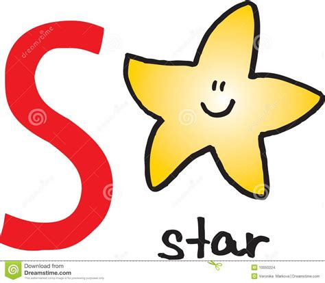 sta lettere with letter x inside logo template vector design