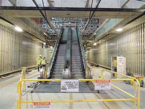 capitol hill to uw light rail station in 3 minutes on