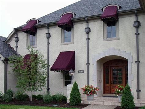 dolomite awnings 17 best images about awnings for homes on pinterest store fronts adjustable rate