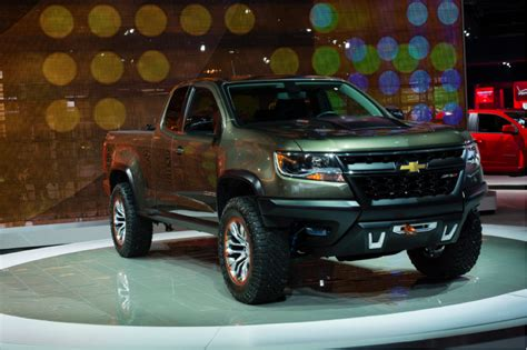 2016 chevy colorado pick up all about the 2016 chevy colorado diesel pickup cati