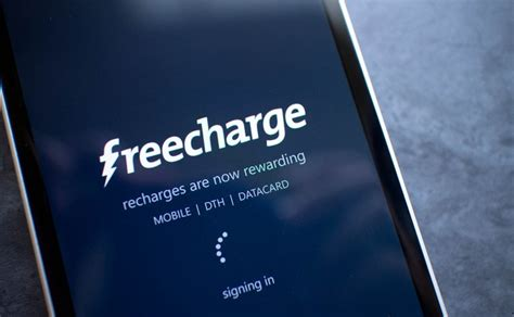 freecharge axis bank offer after flipkart snapdeal merger axis bank acquires