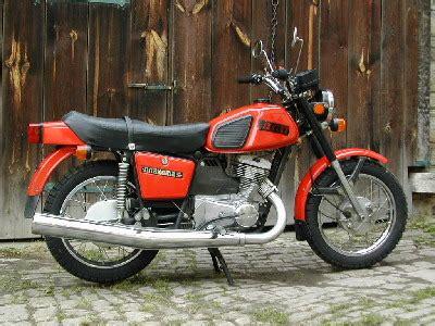 Motorrad Jupiter Kaufen by So Fings An Mit Izh