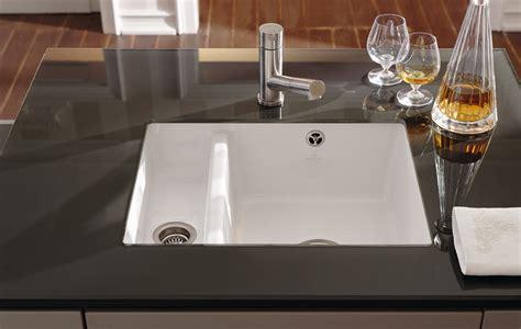 Unique Kitchen Sink Ideas by K 252 Chensp 252 Le Das Herz Jeder K 252 Che Villeroy Amp Boch