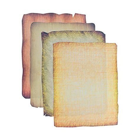 Antique Craft Paper - roylco antique design craft paper assorted colors designs
