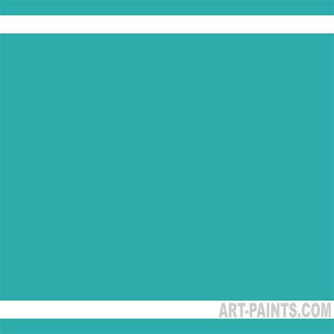 turquoise metallic car and truck enamel paints 2945 turquoise metallic paint turquoise
