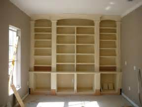 unfinished cabinets about cabinets unfinished cabinets