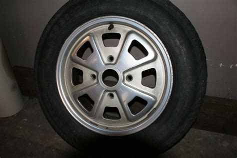 porsche 914 wheels porsche 914 wheel pelican parts technical bbs