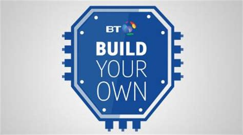 website to build your own house want to build your own pc this new free website can help bt
