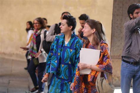 comune di bologna ufficio anagrafe nozze le coppie bolognesi all anagrafe