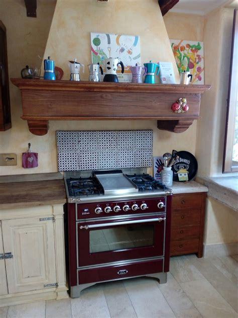 cucine belli cucina country casale 1816 cucine belli di porte passato