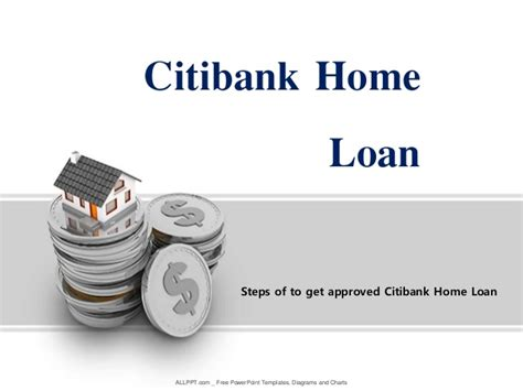 citibank housing loan citibank home loan