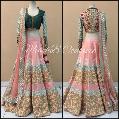 pink colour combination dresses 78 images about lehenga ghagra choli desi skirt