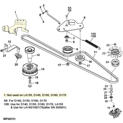 deere d140 parts diagram deere d140 parts diagram automotive parts diagram