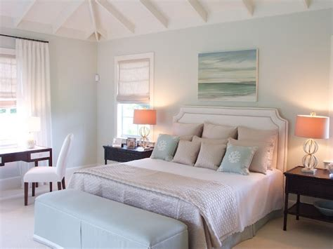 Great Beach Bedroom Designs 25 To Your Home Style Tips Great Bedroom Designs