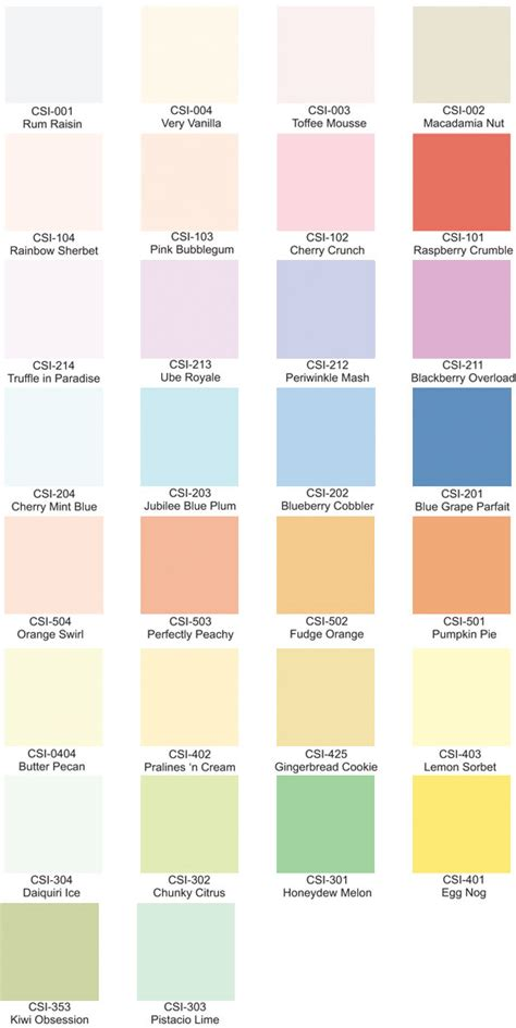 davies paint color chart for wood ideas davies sun u0026 elastomeric paint 30s