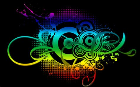 imagenes musicales hd abstract music by nabster18 on deviantart