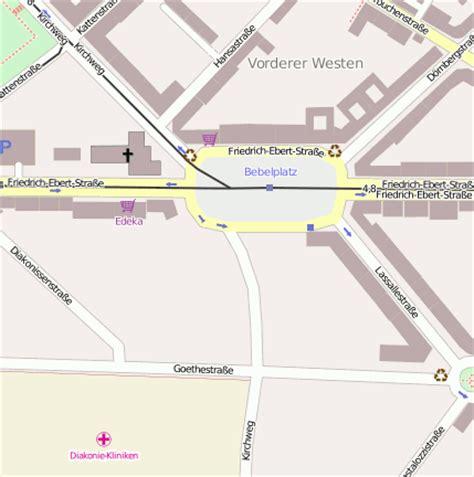 kasseler bank bebelplatz kirchweg 34119 kassel west