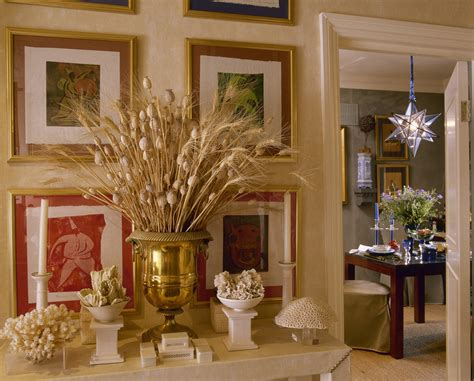 dhg design home brassware photos design ideas remodel and decor lonny