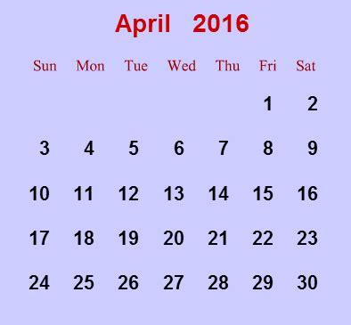 2016 Holidays 2016 Calendar Of Events Teaching Ideas | 2016 holidays 2016 calendar of events teaching ideas