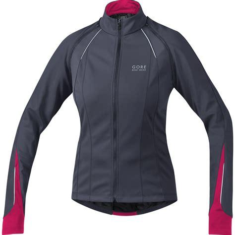 women s bicycle jackets gore bike wear phantom 2 0 windstopper jacket women s