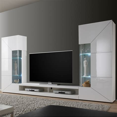 besta weiß hochglanz wohnzimmer und esszimmer gestalten