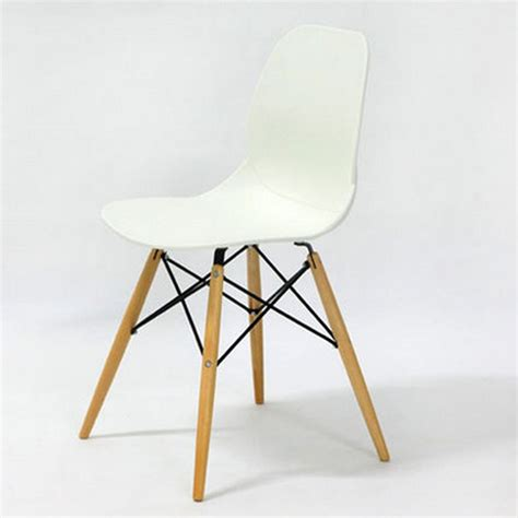 clear dining chairs south africa dining chairs plastic dining room chairs south africa