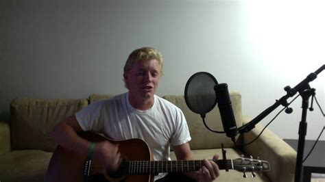 imma buy me a boat lyrics buy me a boat chris janson evan james cover youtube