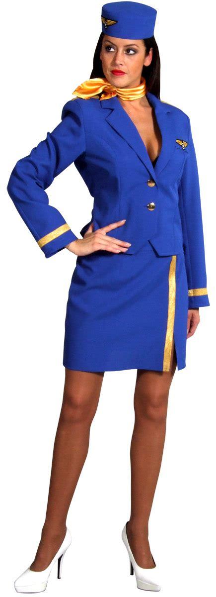 air hostess fancy dress costumes the dress shop