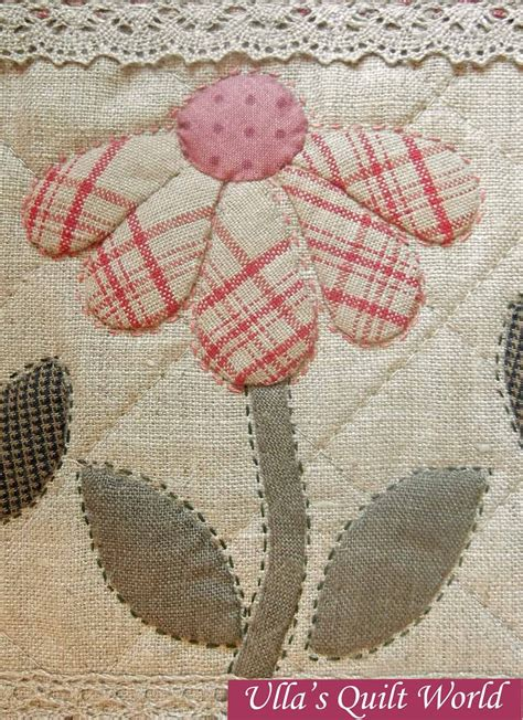 patchwork applique ulla s quilt world quilt bag japanese patchwork quilt