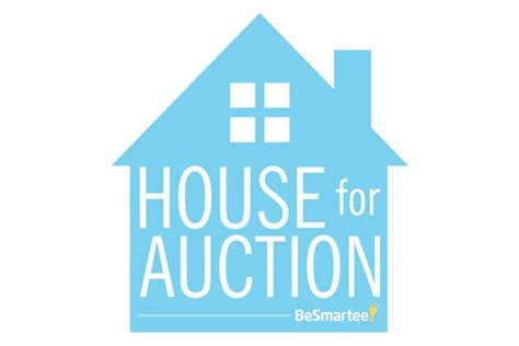 buying a house by auction blog besmartee mortgage advice tips