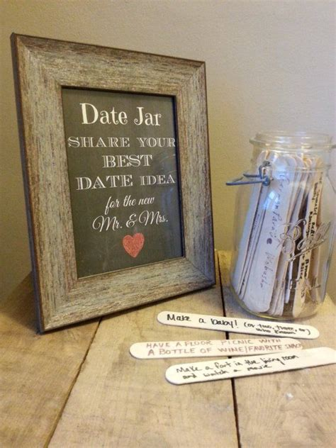 25 best ideas about wedding reception activities on