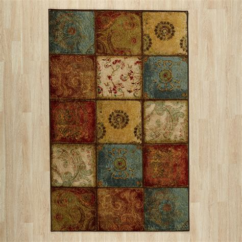 on rug brayden studio fresno geometric area rug reviews wayfair ca