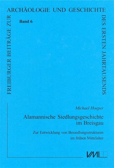 werkstatt menu 02 dissertation michael