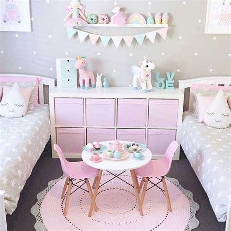 cute unicorn decoration  kids bedroom furniture
