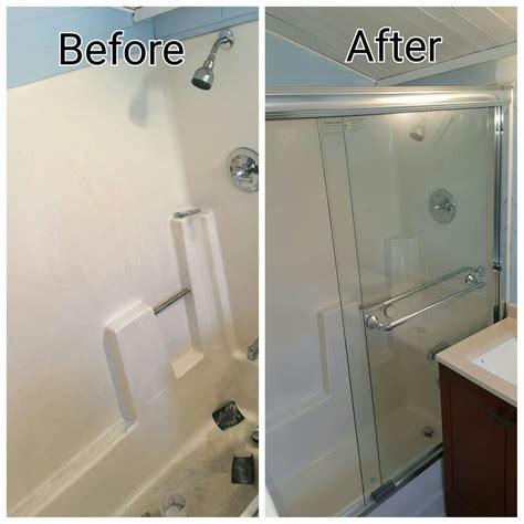 san diego bathtub refinishing photos for evolving reglaze bathtub refinishing yelp