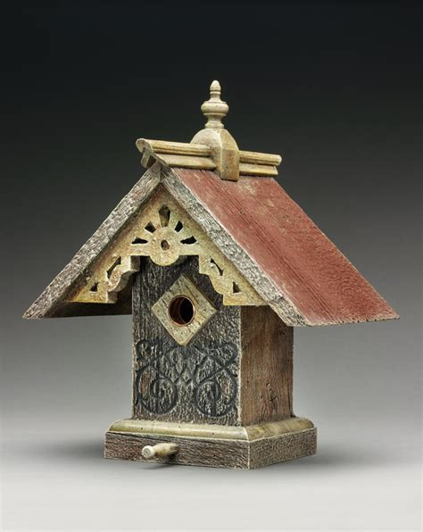 victorian bird houses for sale bird cages