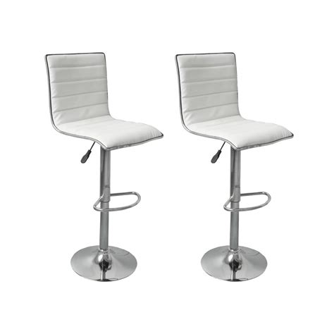 sedie sgabelli articoli per sgabelli sedie cucina o bar oslo eco pelle 2