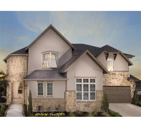 meritage homes model home furniture auction