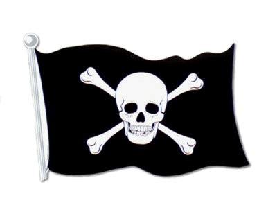 imagenes de calaveras uñas 24 171 diciembre 171 2010 171 piratas en espa 241 a