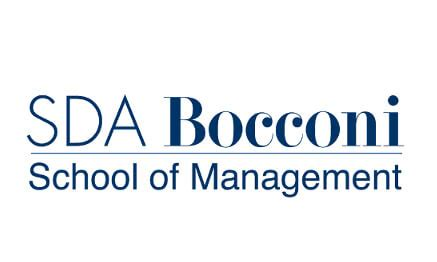 Bocconi Mba Average Salar by 2018 Bocconi Sda School Of Management Salary