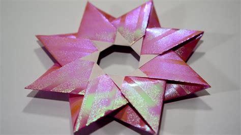 Robin Origami - origami robin sinayskaya