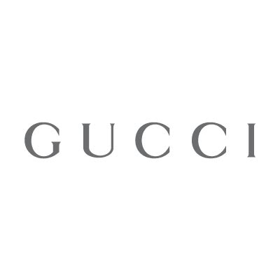 Garden State Plaza Gift Card - gucci at westfield garden state plaza accessories bags luggage bags packs