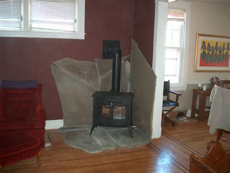 idea for wood furnace design wood stove installation mark buttons c s inc
