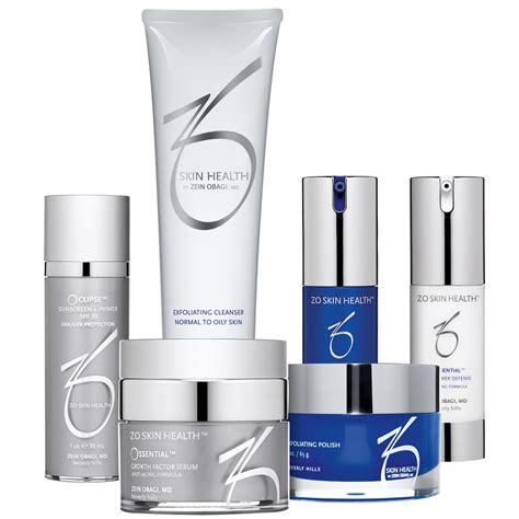 zo skin health skin iowa cosmetology dermatology des moines