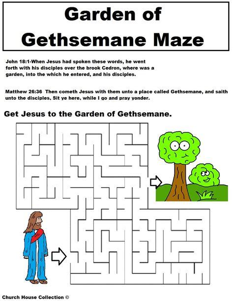 image result  jesus    garden  pray hope