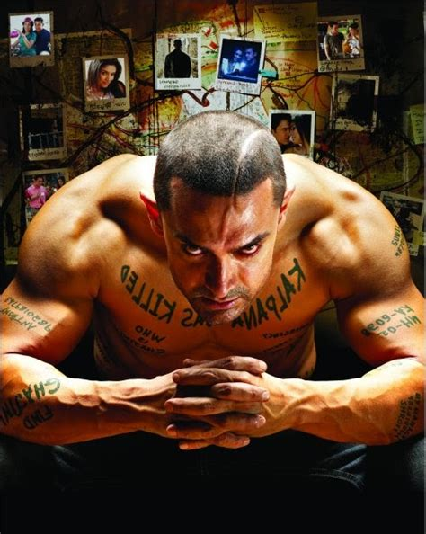 judul film india hot 2014 songs download bollywood hindi mp3 latest video songs