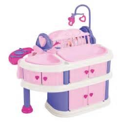 Walmart Nursery Chair American Plastic Toys Deluxe Nursery 23600 At Hayneedle