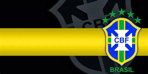 calend 225 2014 do futebol brasileiro futebol bahiano