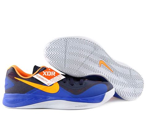 nike low top basketball shoes 2013 nike hyperfuse low xdr 2013 basketball shoes lebron 00065