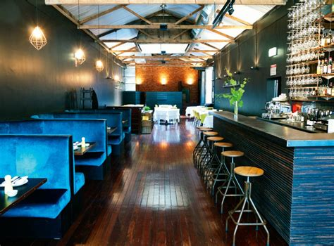 the upstairs room press food and wine adelaide australian traveller